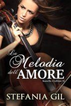 La Melodia Dell'amore (ebook)