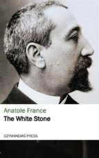 The White Stone (ebook)