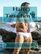 HARTE TATSACHEN 2