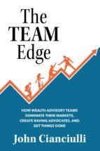 The Team Edge