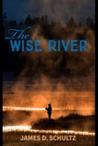 The Wise River (eBook)