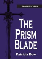 The Prism Blade (ebook)