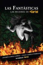 Las Fantásticas (ebook)