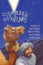 Camille's Journey  Christmas Musical Playbk