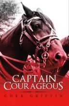 Captain Courageous (ebook)