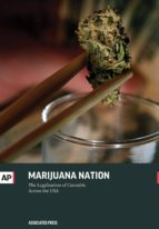 Marijuana Nation (ebook)