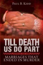 Till Death Us Do Part (ebook)