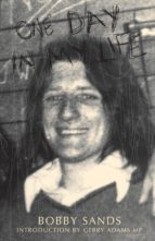 One Day in My Life by Bobby Sands (ebook)