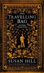 The Travelling Bag (ebook)