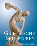 Griechische Skulpturen (ebook)