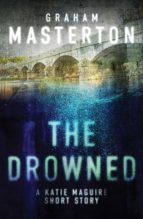 The Drowned: A Short Story (ebook)
