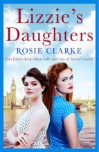 Lizzie's Daughters (ebook)