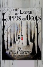 The Legend of Lumpus & Ogols (ebook)