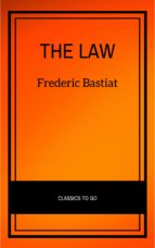 The Law (ebook)