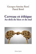 Cerveau et éthique (ebook)