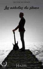 Les mélodies du silence (ebook)