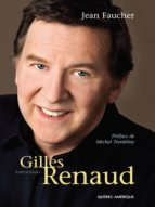 Gilles Renaud (ebook)