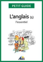L'anglais (ebook)