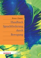 Handbuch Sprachförderung durch Bewegung (ebook)