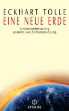 Eine neue Erde (ebook)