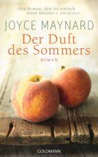 Der Duft des Sommers (ebook)