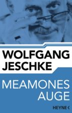 Meamones Auge (ebook)