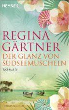Der Glanz von Südseemuscheln (ebook)