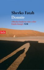 Donnie (ebook)