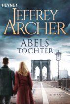 Abels Tochter (ebook)