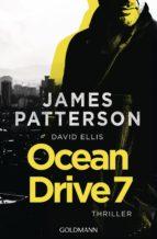Ocean Drive 7 (ebook)