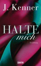 Halte mich (Stark Friends Novella 3) (ebook)