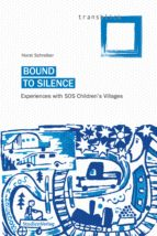 Bound to Silence (ebook)
