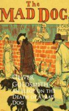 An Elegy on the Death of a Mad Dog (ebook)