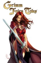 Grimm Fairy Tales, Band 5 (ebook)