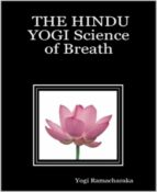 The Hindu Yogi Science of Breath (ebook)