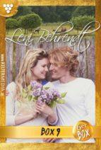 Leni Behrendt Jubiläumsbox 9 - Liebesroman (ebook)