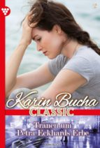 Karin Bucha Classic 2 – Liebesroman (ebook)