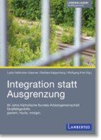 INTEGRATION STATT AUSGRENZUNG
