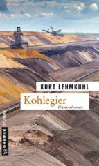 Kohlegier (ebook)