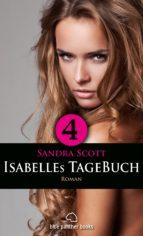 Isabelles TageBuch - Teil 4 | Roman (ebook)