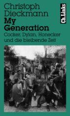 My Generation (ebook)