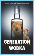 Generation Wodka (ebook)