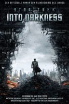 Star Trek Into Darkness (ebook)