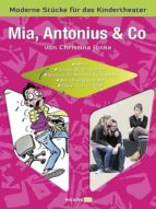 MIA, ANTONIUS & CO