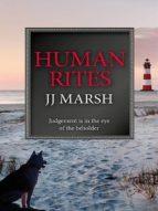 Human Rites (ebook)