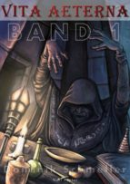 vita aeterna - Band 1 - Fantasy (ebook)