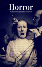 Horror (ebook)