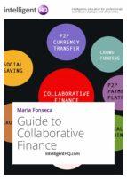 Guide to Collaborative Finance (ebook)