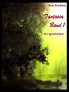 FANTASIA - BAND 1