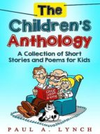THE CHILDREN?S ANTHOLOGY
